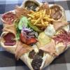 Bilder från Bjursås Pizzeria