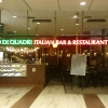 Bilder från Asso Di Quadri Italian Restaurang och Bar