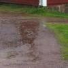 Bilder från Näs, Raklången