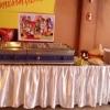 Bilder från Eastafrica Restaurang