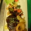 Bilder från Efes Restaurang