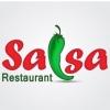 Bilder från Salsa Restaurang och Pizzeria