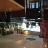 Bilder från Café Monteriva