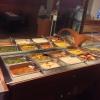 Bilder från Inn-Dian Restaurang