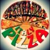 Bilder från Stenhamra Pizzeria