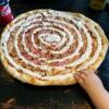 Bilder från Pitbull Pizzeria