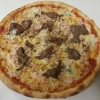 Bilder från Majåkers Pizzeria
