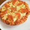 Bilder från Roddans Lunchrestaurang & Pizzeria