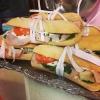 Bilder från Café Bella Mi