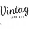 Bilder från Vintagefabriken