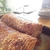 Bilder från Restaurang Hilbers Brasserie
