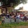 Bilder från Restaurang Sjumastarn