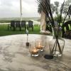 Bilder från Jonsboda Café och Camping
