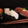 Bilder från Hans Japanska Kök