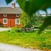 Bilder från Vandrarhemmet Voltersberg