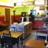 Bilder från Lagan Restaurang