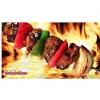 Bilder från Kebab Time Grill