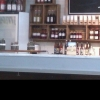 Bilder från TravInn Restaurang och Sportbar