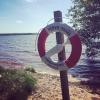 Bilder från Fulltofta, Ringsjön
