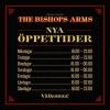 Bilder från Pub The Bishops Arms