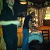 Bilder från Interbowling Bar & Restaurang