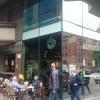 Bilder från Espresso House Vasagatan