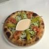 Bilder från Lessebo Gatukök & Pizzeria