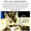 Bilder från Lobbybaren Bar & Restaurang