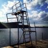 Bilder från Gummarp, Rolstorpssjön