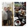 Bilder från Café Madame