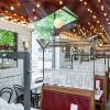 Bilder från Bar Burger Cafe