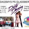 Bilder från Glassberget Glasscafé