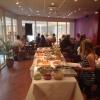 Bilder från Mogge Sushi och Cafe