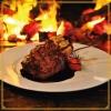 Bilder från Brasseriet Restaurang & Bar