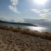 Bilder från Beachcenter Varamobaden