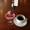 Bilder från Divine Presse Café