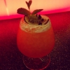 Bilder från Restaurang Exit Lounge & Bar
