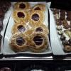 Bilder från Aysel´s Café