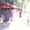 Bilder från Falun, Roxnäs