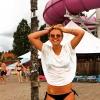 Bilder från Vattenlandet Sunne