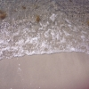 Bilder från Stranden i Höllviken
