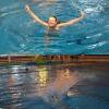 Bilder från Fyrishov Simhall & Äventyrsbad