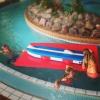 Bilder från Badhuset Vattenpalatset