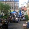 Bilder från Svantes Pub