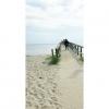 Bilder från Bjärred Beach