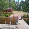 Bilder från Råås, Råsasjön