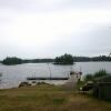 Bilder från Råsvik
