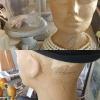Bilder från Andra Handen