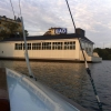 Bilder från Liljeholmsbadet