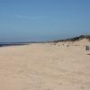 Bilder från Mellbystrand Stranden